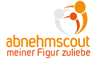 Abnehmscout