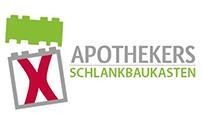 Baukasten Stadt-Apotheke Wassertrüdingen