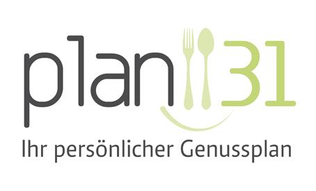 plan31