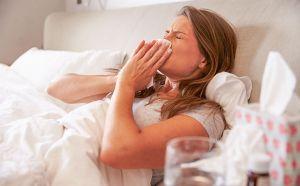 9 Mythen über Erkältungen Apotheke Wassertrüdingen
